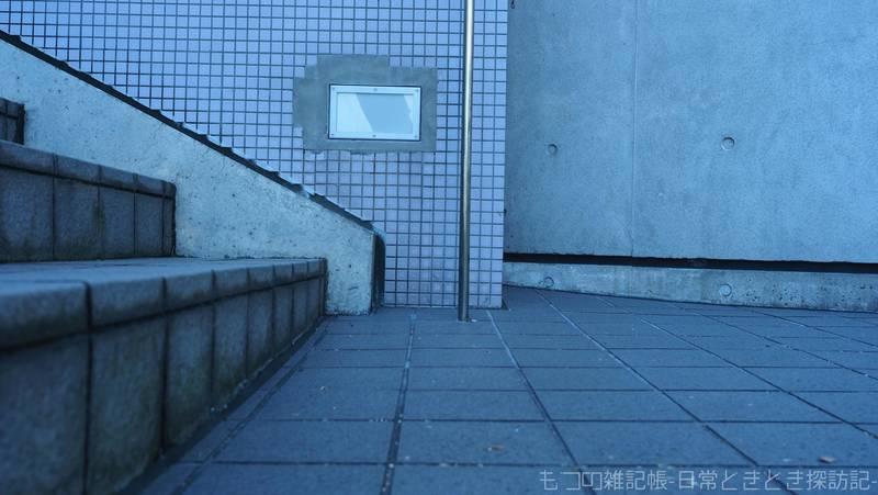 f:id:exceed-yukikaze:20210724213612j:plain