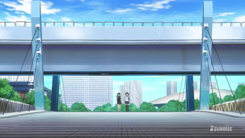 f:id:exceed-yukikaze:20210724220342j:plain