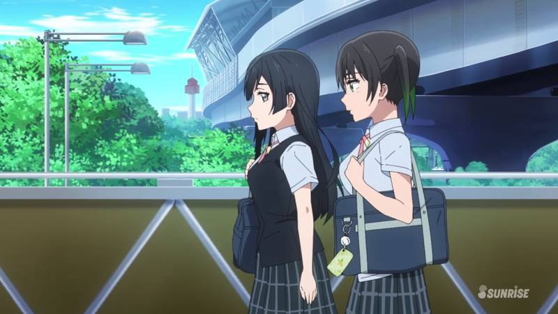 f:id:exceed-yukikaze:20210724220355j:plain