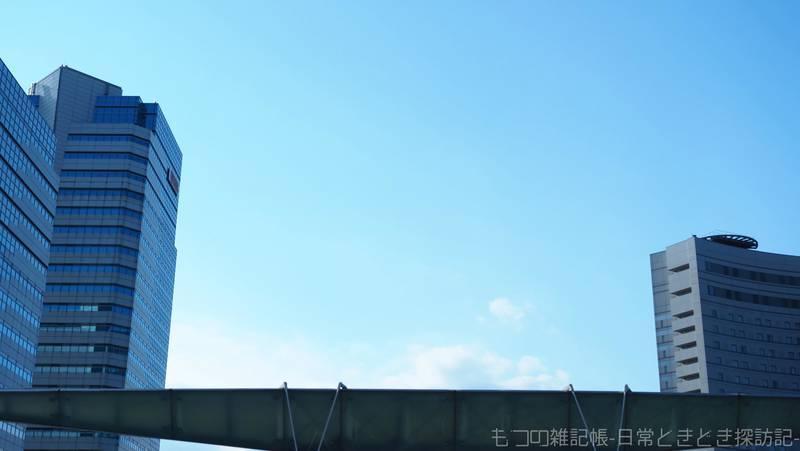 f:id:exceed-yukikaze:20210724220527j:plain
