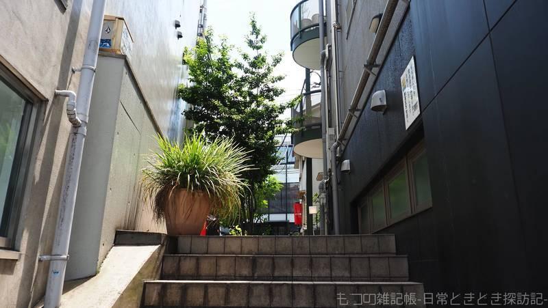 f:id:exceed-yukikaze:20210724220735j:plain