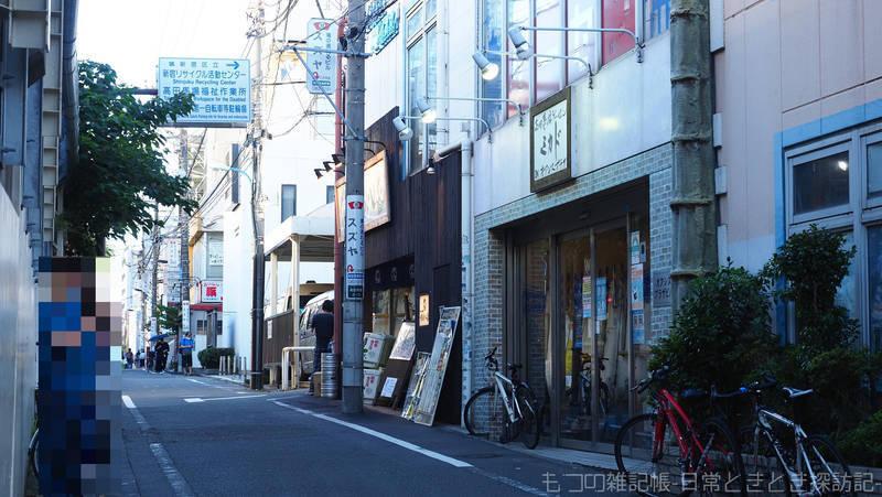 f:id:exceed-yukikaze:20210724224100j:plain