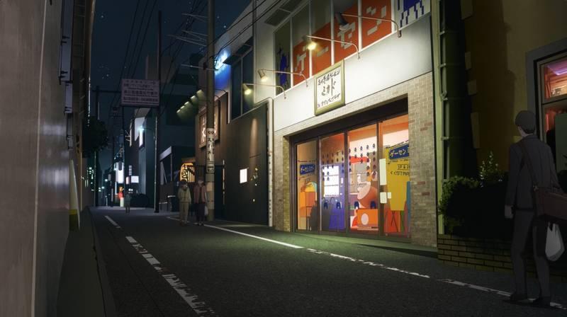 f:id:exceed-yukikaze:20210724224127j:plain