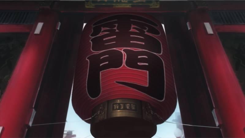 f:id:exceed-yukikaze:20210724224810j:plain