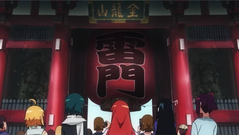 f:id:exceed-yukikaze:20210724224916j:plain