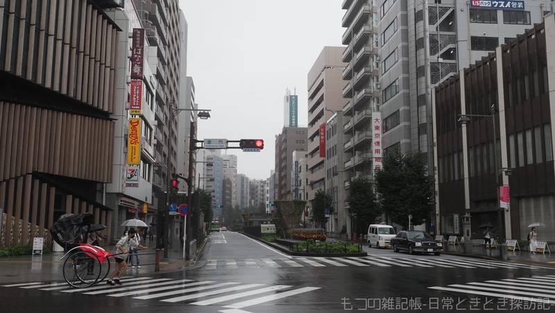 f:id:exceed-yukikaze:20210724224921j:plain
