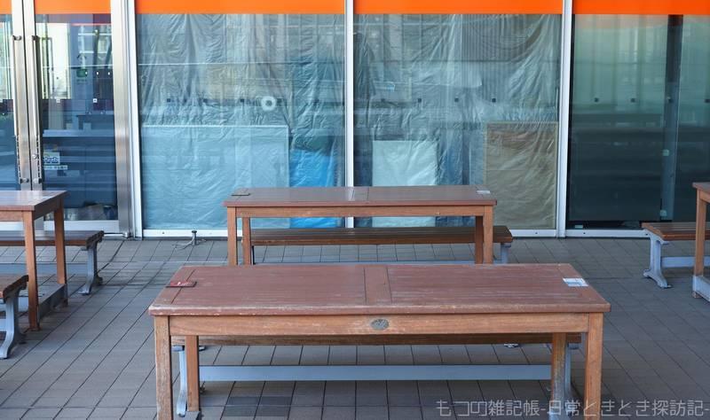 f:id:exceed-yukikaze:20210724231611j:plain