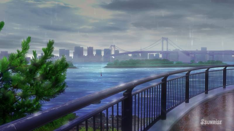 f:id:exceed-yukikaze:20210724233245j:plain