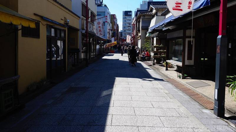 f:id:exceed-yukikaze:20210725011255j:plain