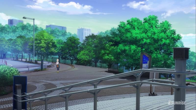 f:id:exceed-yukikaze:20210725012304j:plain