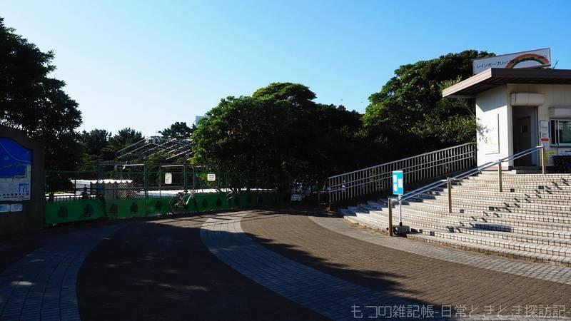 f:id:exceed-yukikaze:20210725012650j:plain