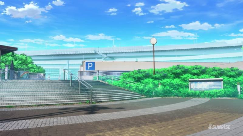 f:id:exceed-yukikaze:20210725012707j:plain