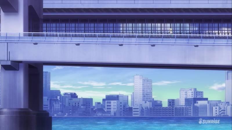 f:id:exceed-yukikaze:20210725012716j:plain