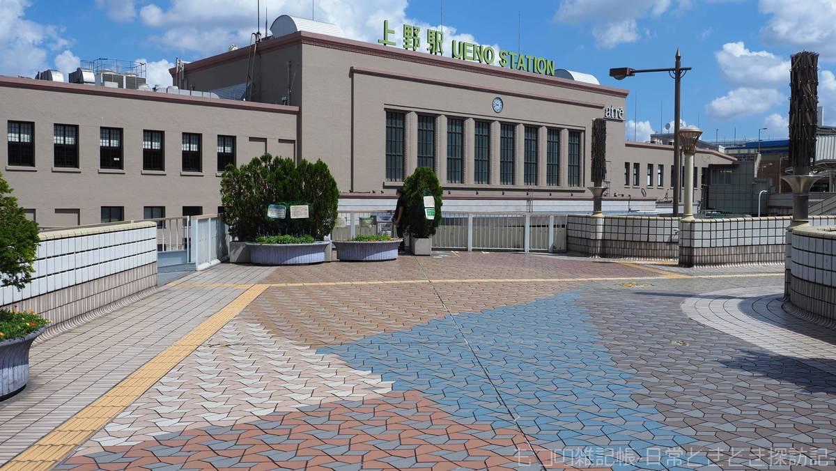 f:id:exceed-yukikaze:20210726071907j:plain