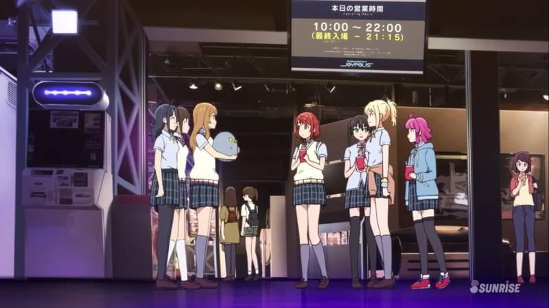 f:id:exceed-yukikaze:20210731173541j:plain