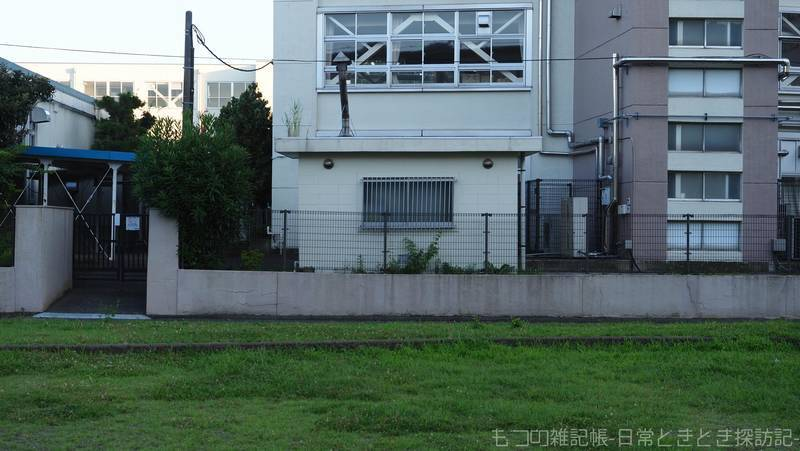 f:id:exceed-yukikaze:20210802074254j:plain