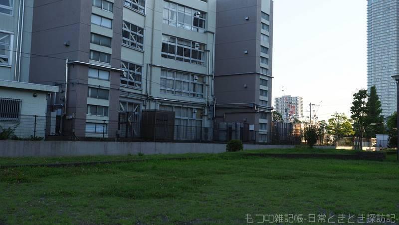 f:id:exceed-yukikaze:20210802074259j:plain