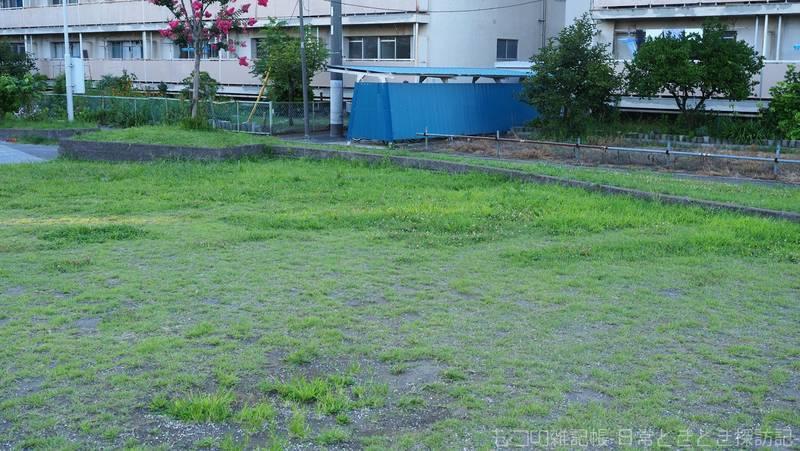 f:id:exceed-yukikaze:20210802074305j:plain