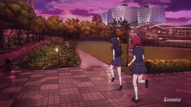 f:id:exceed-yukikaze:20210802074533j:plain