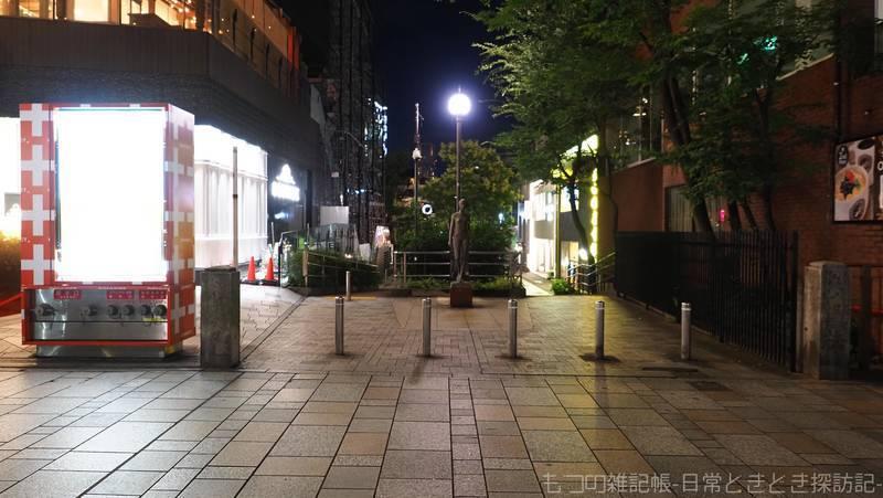 f:id:exceed-yukikaze:20210809105358j:plain