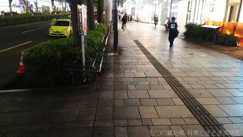 f:id:exceed-yukikaze:20210809105410j:plain