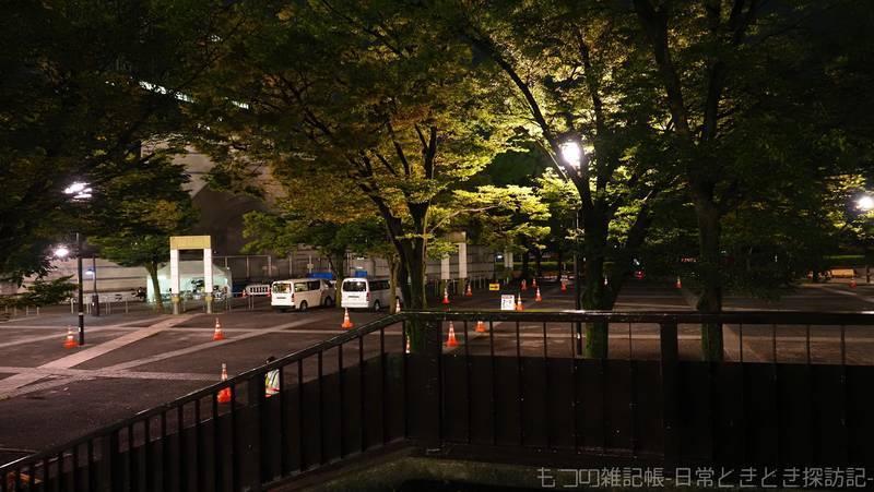 f:id:exceed-yukikaze:20210809105447j:plain