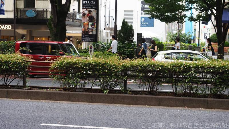 f:id:exceed-yukikaze:20210809132616j:plain