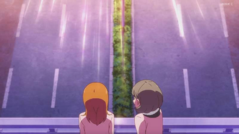 f:id:exceed-yukikaze:20210809132938j:plain