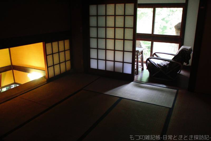 f:id:exceed-yukikaze:20210814221049j:plain