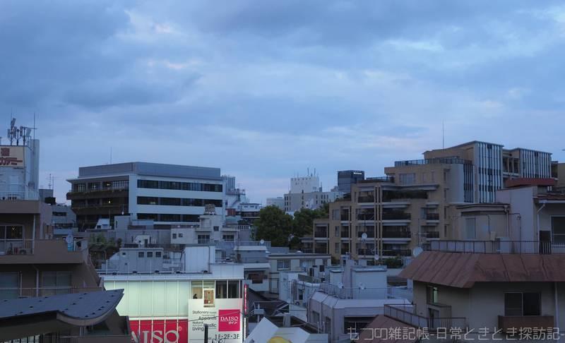 f:id:exceed-yukikaze:20210815182741j:plain