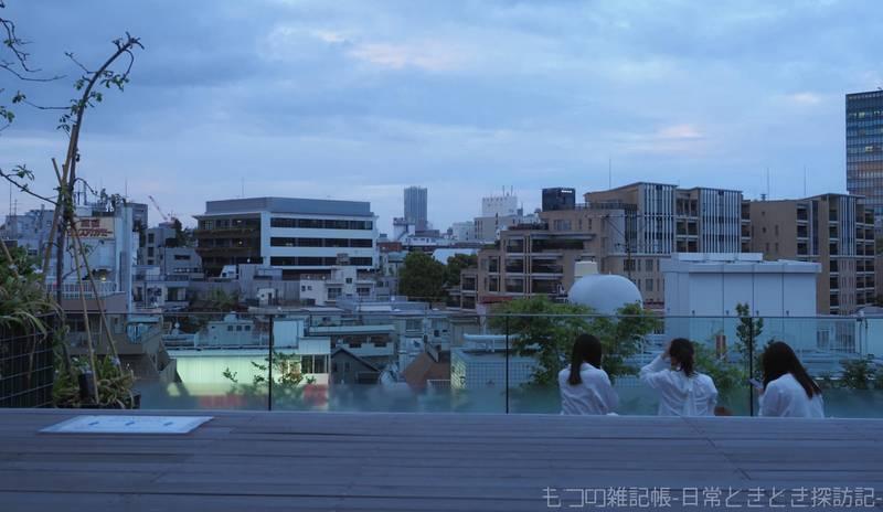 f:id:exceed-yukikaze:20210815182747j:plain