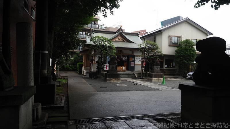 f:id:exceed-yukikaze:20210816214056j:plain