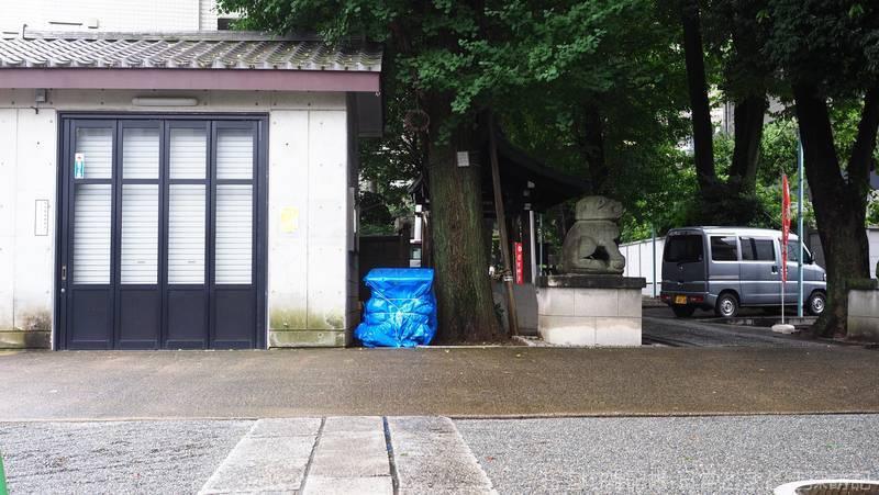 f:id:exceed-yukikaze:20210816214140j:plain