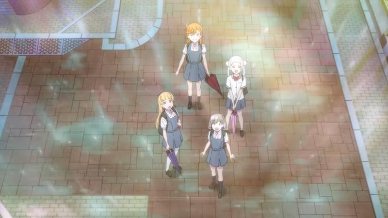 f:id:exceed-yukikaze:20210816215539j:plain
