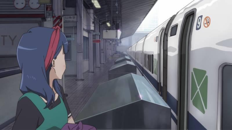 f:id:exceed-yukikaze:20210821174732j:plain