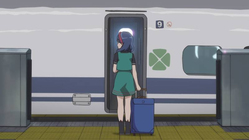 f:id:exceed-yukikaze:20210821174823j:plain