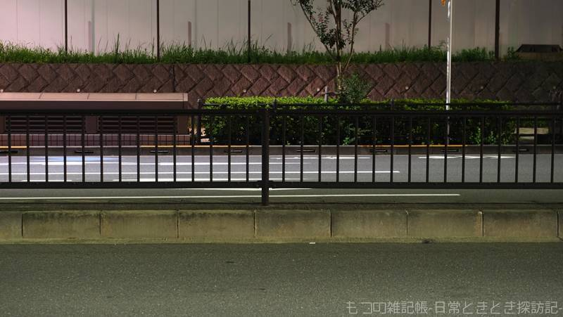 f:id:exceed-yukikaze:20210821175638j:plain