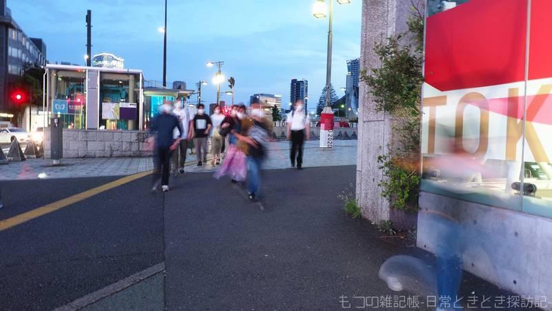 f:id:exceed-yukikaze:20210823204736j:plain