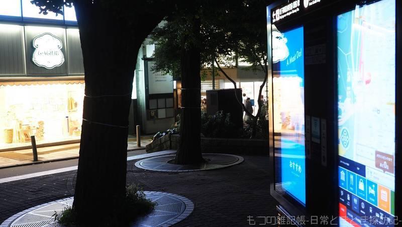 f:id:exceed-yukikaze:20210823204823j:plain