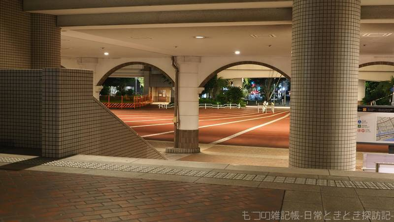 f:id:exceed-yukikaze:20210823204915j:plain