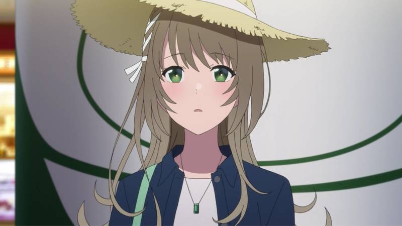 f:id:exceed-yukikaze:20210828082943j:plain
