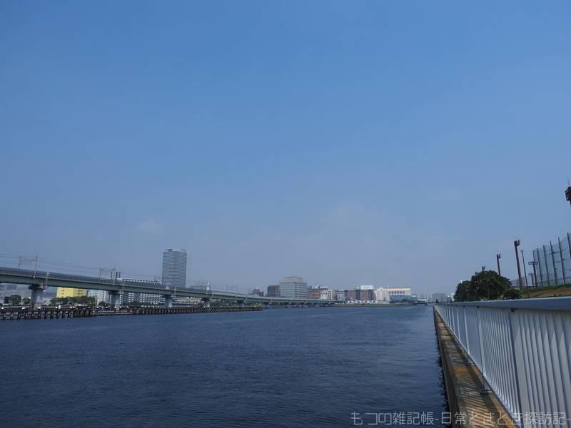 f:id:exceed-yukikaze:20210829142517j:plain