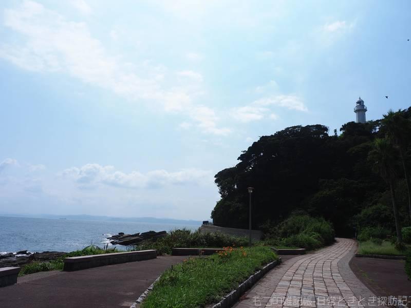 f:id:exceed-yukikaze:20210829144007j:plain