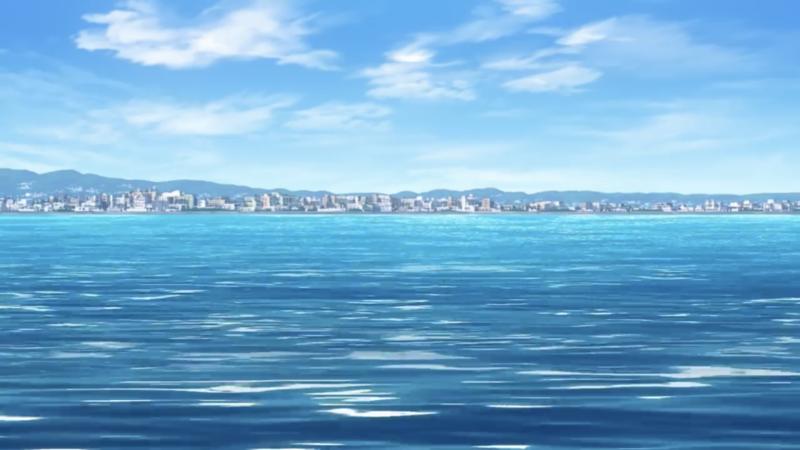 f:id:exceed-yukikaze:20210829144541p:plain