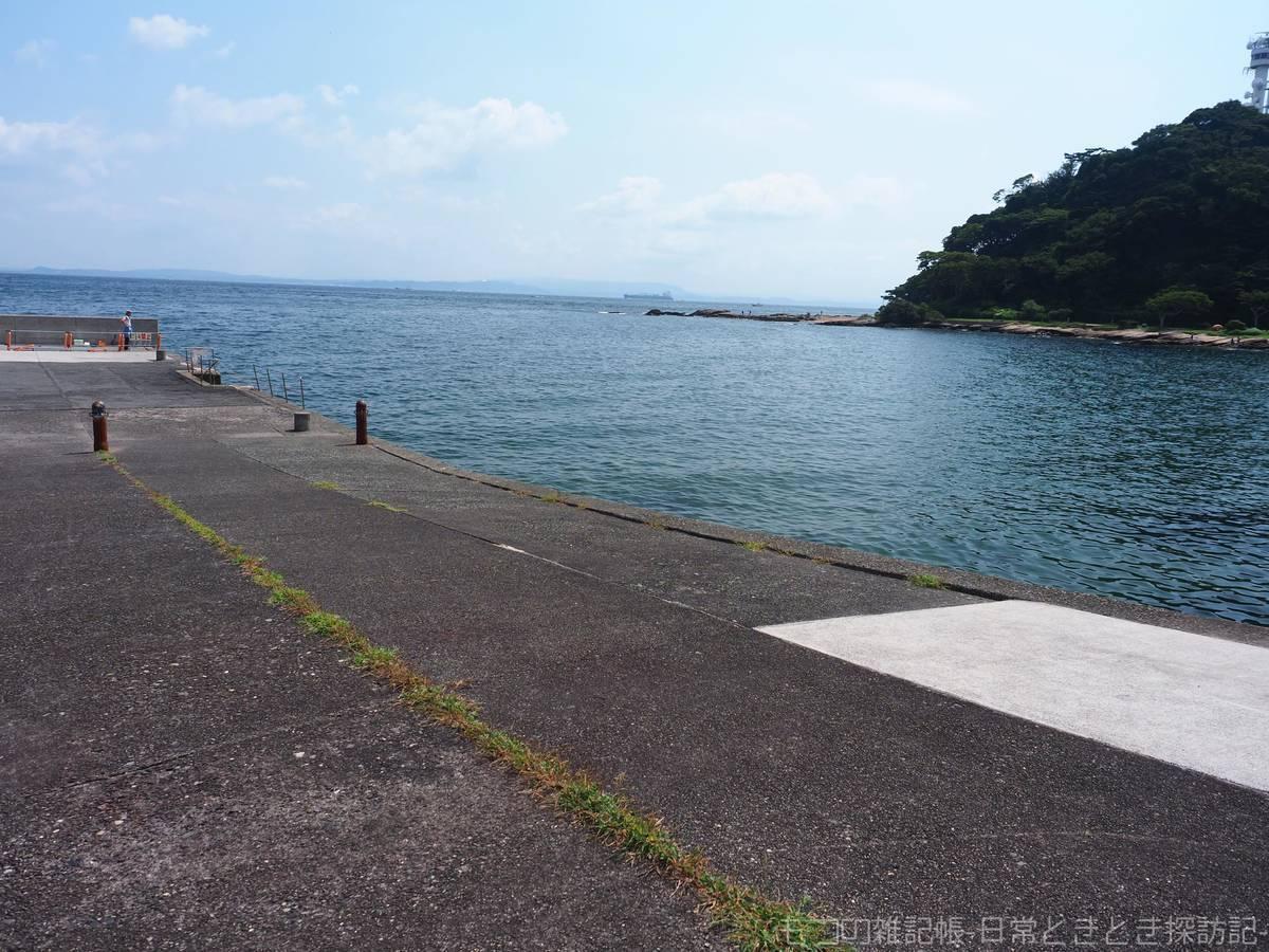 f:id:exceed-yukikaze:20210829203023j:plain