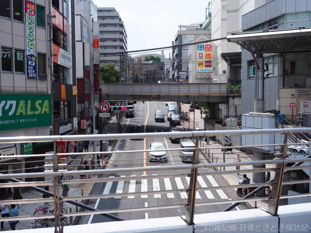 f:id:exceed-yukikaze:20210829203034j:plain