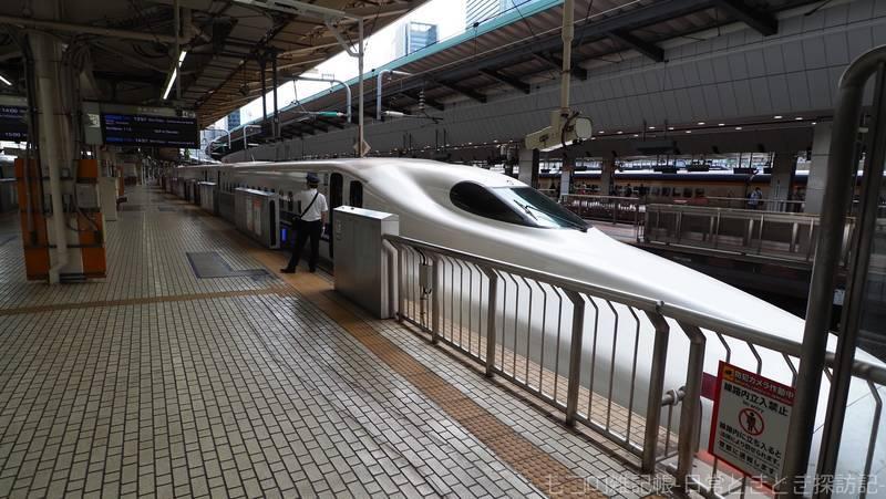 f:id:exceed-yukikaze:20210903035546j:plain