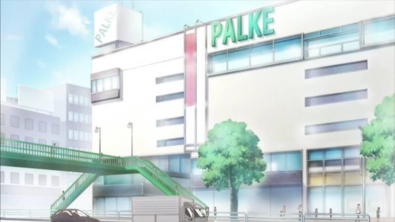 f:id:exceed-yukikaze:20210903041006j:plain