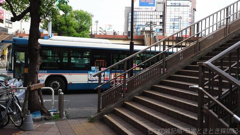 f:id:exceed-yukikaze:20210903041038j:plain