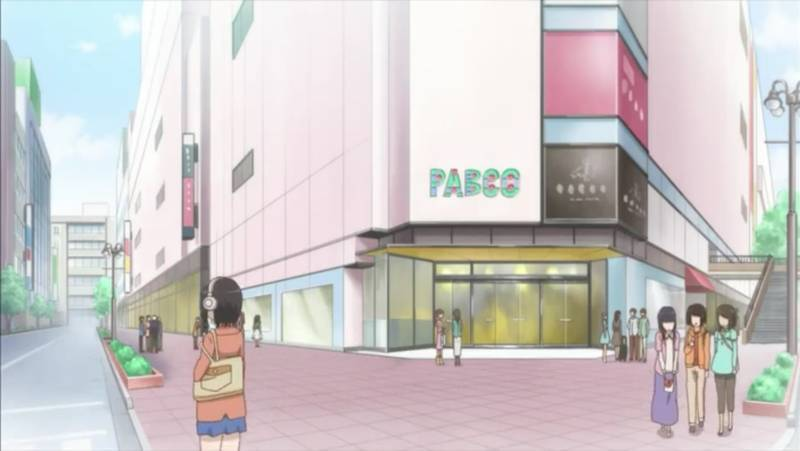 f:id:exceed-yukikaze:20210903041124j:plain